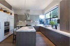 Image result for galley kitchen