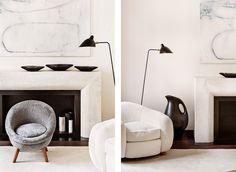 Home by Emmanuel de Bayser. Photo: Manolo Yllera for AD Spain