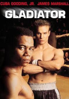 Gladiator (1992) - YouTube