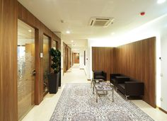 References - Offices - Banca - Bellaria-Igea Marina, Italy, 2014   Sitland Spa Spa, Divider, Italy, Room, Furniture, Home Decor, Homemade Home Decor, Italia, Rooms