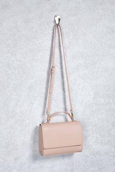 Product Name:Faux Leather Crossbody, Category:ACC_Handbags, Fashion Handbags, Purses And Handbags, Fashion Bags, Cheap Handbags, Popular Handbags, Fabric Handbags, Dior Handbags, Guess Handbags, Wholesale Handbags