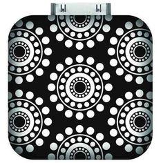 Power Mate Plus Portable Backup Battery for iPhone 3GS/4/4S (Mystic Sun) GLAM,http://www.amazon.com/dp/B009T7332M/ref=cm_sw_r_pi_dp_VNLYqb1SP40K843H