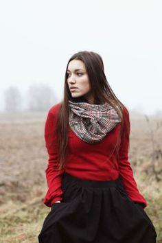 www.facebook.com/marszka.szycie