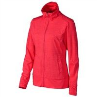 Marmot Sequence Jacket - Women's - Summer Pink