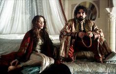 Arabian Nights (2000)   Family ~ Fantasy ~ Adventure   When Night Falls, the…