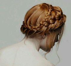 Chambord Castle, Jennifer Lee, Romantic Mood, Lydia Martin, The Dreamers, Poppies, Hair Makeup, Dreadlocks, Hair Styles