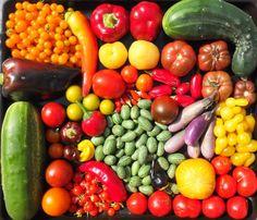 Οι εποχες των φρουτων και λαχανικων Healthy Life, Health Tips, Vegetables, Food, Fruit, Healthy Living, Essen, Vegetable Recipes, Meals