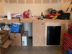 My Mini Fridge to Fermentation Chamber Build - Page 3 - Home Brew Forums