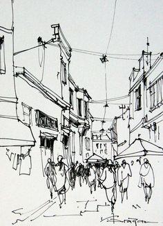 CORNELIU DRAGAN TARGOVISTE | Graphique – Corneliu Dragan-Targoviste