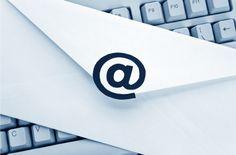 Si bien durante muchos años el marketing a través de correo electrónico sufrió los embates del spam (correo no deseado) y dejó de considerarse como una herramienta clave en la comunicación publicit...