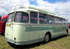 Best Autobus Autocars I Images On Pinterest In Buses - Autocars