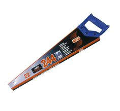"""(Northern Ireland Branches only)    Bahco 244 Saw   22""""   ...  Price Per Unit     NI - £6.95 Exc VAT / £8.34 Inc VAT      For more info Visit:  http://www.jpcorry.com/price-hammer"""