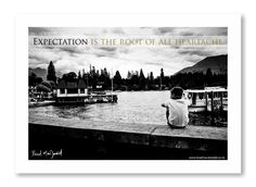 Quotes that I find inspirational or appropriate with my photography ;)