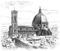 Regilla ⚜ Santa Maria del Fiore