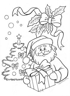 Here are the Beautiful Christmas Printables Colouring Pages. This post about Beautiful Christmas Printables Colouring Pages was posted under the Coloring Pages . Christmas Coloring Sheets, Coloring Sheets For Kids, Coloring Book Pages, Christmas Colors, Kids Christmas, Christmas Crafts, Preschool Christmas, Christmas Activities, Christmas Templates