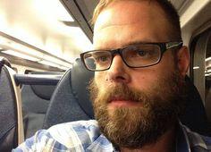 How to Grow a Beard - Beard Maintenance FAQ - Esquire