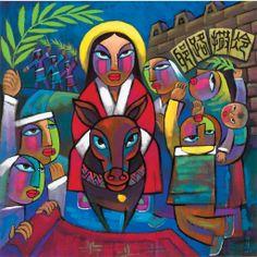 132 best he qi art images religious art christian art religious