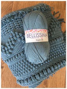 Crochet Loop, Free Crochet Bag, Quick Crochet, Learn To Crochet, Crochet Stitches, Crochet Hats, Knitted Blankets, Knitted Hats, Crochet Blanket Patterns