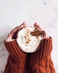 Happy Friday! We can't finish the week without our fave morning treat! Bring on the hot chocolates. ⠀ ⠀ #twogingerspades #friyay #happyfriday #morningcoffee #coffeeaddict #latte #cafe #cappuccino #tgs #hotchocolate #almondmilk #hotchocolate Hot Buttered Rum, Coffee Humor, Coffee Quotes, Thanksgiving Punch, Fall Drinks, Sangria Recipes, Drink Recipes, Halloween Drinks, Coffee Corner