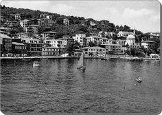 Burgazada - 1965