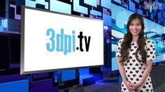 3d Printing Industry, Channel, Cinema, Tv, Prints, Industrial Revolution, Impressionism, Tecnologia, Movies