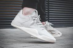 adidas Tubular Instinct Low – Sneaker Freaker