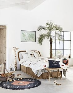 How to Choose Toddler Room Bunk beds are a fantastic means to conserve space if you've got two kids. Beds Beds are an essential component of a kids furniture collection. Kids Bedroom Furniture, Bedroom Decor, Furniture Dolly, Small Furniture, Baby Furniture, Furniture Online, Furniture Stores, Discount Furniture, Luxury Furniture