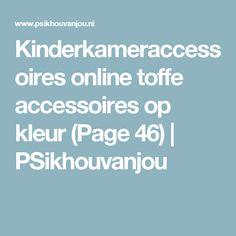 Kinderkameraccessoires online toffe accessoires op kleur  (Page 46)   PSikhouvanjou