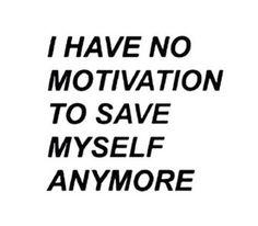 help fml self destruction mental illness mental health kill me ...
