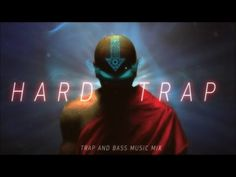 YouTube Trap Music, Music Mix, Hip Hop World, House Music, Avatar, Bass, Darth Vader, Fictional Characters, Youtube