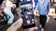Wir geben Tipps und Tricks für Pokémon Go #pokemongotricks