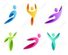 flying logo - Google Search