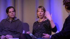 Transmedia Storytelling: Masters & Dreamers