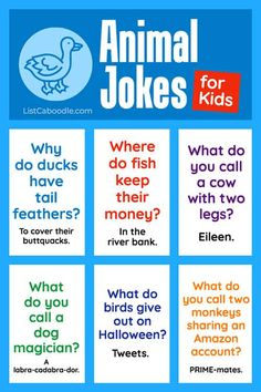 Kids Jokes And Riddles, Funny Riddles, Cute Jokes, Corny Jokes, Funny Jokes For Kids, Good Jokes, Knock Knock Jokes, Christmas Jokes, Funny Quotes