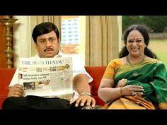 Tamil Actor Ramarajan Family Photos | Tamil Actress Nalini Family Photos
