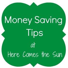 Money Saving Tips Never pay full price agian - Check this out https://www.youtube.com/watch?v=CnwRrtZwS6o