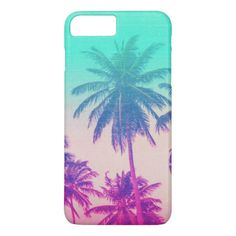 Laptop Stickers Retro Outrun Relax Tropical Decal Island Life Stripes Beach Vibes Palm Tree Sticker