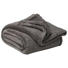 target throw blanket 124 best Bedding/Throws/Pillows/Comforters images on Pinterest in  target throw blanket