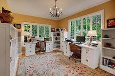 Image result for corners in a sewing room