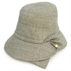 PAUSE - CA4LA(カシラ)公式通販 - 帽子の販売・通販 -