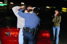 Of the 10 Things That Happen If You Get a DUI, None Are Fun: If You Get Stopped for Drunken Driving