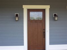 Traditional Exterior Craftsman Style Design Ideas Pictures Remodel And Decor
