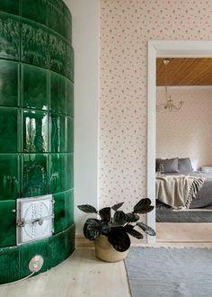 Myydään Omakotitalo 3 huonetta - Helsinki Toukola Japaninkatu 12 - Etuovi.com 9606109