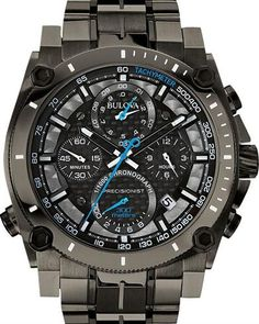 75 Best Watchs images  b498d8b7db