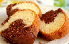 A home made whole grain bread recipe good to start your day with full energy. You can also use this as for a healthy evening snack. Pumpkin Gingerbread Recipe, Best Pumpkin Bread Recipe, Healthy Pumpkin Bread, Healthy Banana Bread, Pumpkin Recipes, Cinnamon Recipes, Almond Recipes, Greek Yogurt Banana Bread, Almond Flour Bread