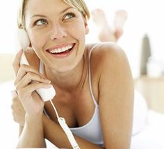get affordable chat lines at mobivibe com phone chat line