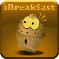 iBreakfast Muffin