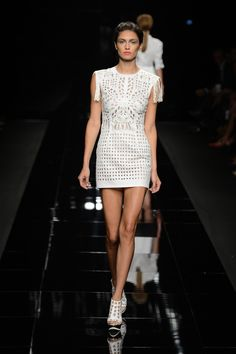 mireille dagher spring summer 2013 ready to wear - Google Search