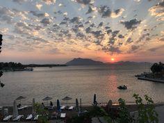 Datça/Turkey