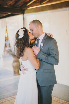 """o momento mágico da primeira dança e a música """"marry me"""" http://lapisdenoiva.com/home/first-dance"""